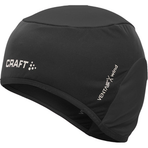 Caps Craft Tech 1902927-9430