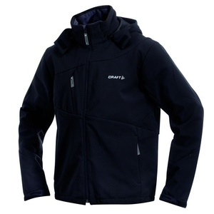 Herren Jacke Craft Gate Softshell 193284-1999