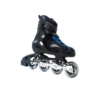 In-line Skates Roces S 204W Special Edition, Roces
