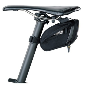 Bag Topeak Aero Wedge Pack DX Small TC2269B, Topeak