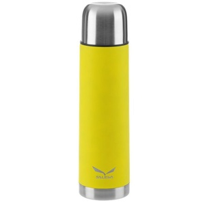 Thermoflasche Salewa Thermobottle 1l 2315-2400