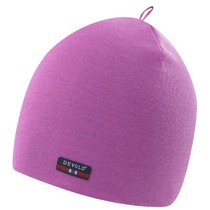 Caps Devold Hiking Beanie 245-900 186, Devold