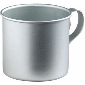 Tasse Ferrino TAZZA 79299, Ferrino