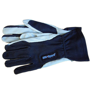 Handschuhe Lill-sport Superliner 123