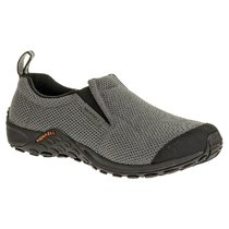 Schuhe Merrell JUNGLE MOC TOUCH BREEZE J53105, Merrell