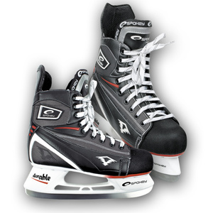 Herren Skates Spokey DURABLE, Spokey