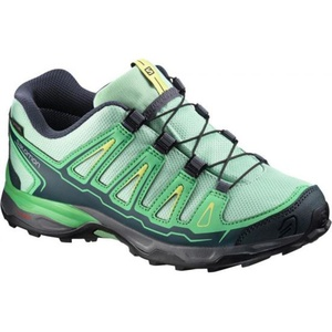 Schuhe Salomon X-ULTRA GTX J 379127, Salomon