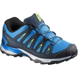 Schuhe Salomon X-ULTRA GTX J 381589, Salomon