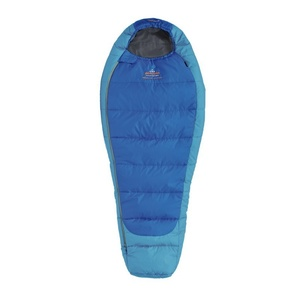 Schlafsack  Pinguin Mistral Junior, Pinguin