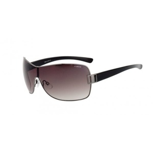 Sport- Brille Relax R0215, Relax