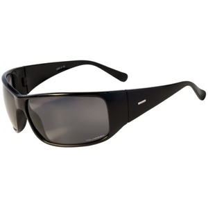 Sport- Brille Relax R1115, Relax