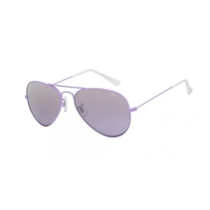 Sport- Brille Relax R3060, Relax
