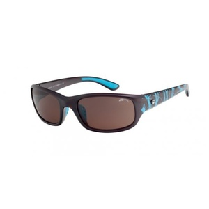 Sport- Brille Relax R3061B, Relax