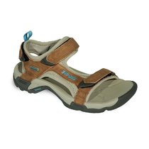 Sandalen Teva Open Toachi Leather 4231 BRND, Teva