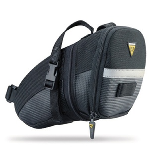 Bag Topeak Aero Wedge Pack Large TC2262B, Topeak