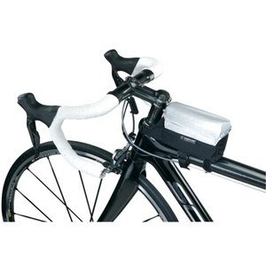 Bag Topeak TriBag TC2501B, Topeak