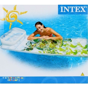 Schwimmen tauchen wassererholung for Swimming pool ausverkauf