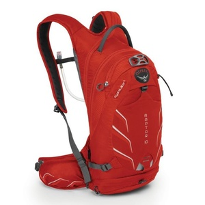 Rucksack Osprey Raptor 10 Red Pepper, Osprey