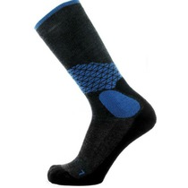 Socken Devold Cross Country Man 518-064 786