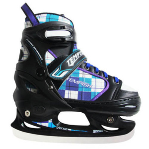 Ice Skates Tempish Verso Ice Blue, Tempish