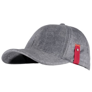 Cap Spyder Woman `s Washed Cap 166396