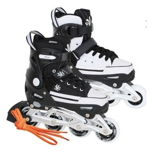 Skates Tempish Magic Rebel, Tempish