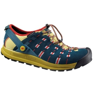 Schuhe Salewa MS Capsico Insulated 63406-8821