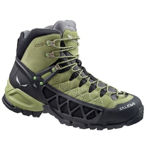 Schuhe Salewa MS Alp Flow GTX 63424-5533, Salewa