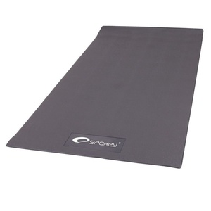 Unterlage Spokey DARK MAT, Spokey