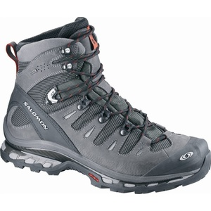 Schuhe Salomon QUEST 4D GTX® 590606