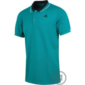T-Shirt adidas Sport Essentials The Polo AK1758, adidas