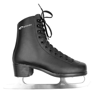 Skates Spokey REGAL black, Spokey