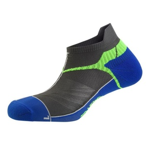 Socken Salewa Lite Trainer Sock 68084-0931, Salewa