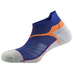 Socken Salewa Lite Trainer Sock 68084-3725, Salewa