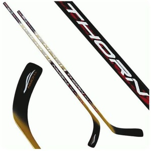 Hockeyschläger Tempish Thorn Gold Junior, Tempish