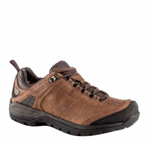 Schuhe Teva Kimtah eVent Leather 1005461 BIS, Teva