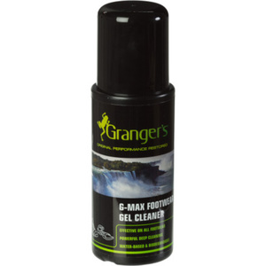 Reiniger Grangers G-MAX Footwear Cleaner 100 ml