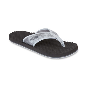 Strandschuhe The North Face M BASE CAMP FLIP-FLOP ABPEAQZ, The North Face