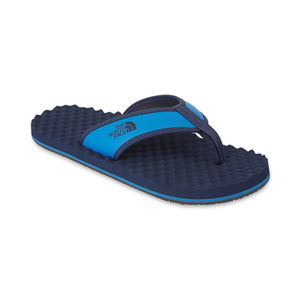 Strandschuhe The North Face M BASE CAMP FLIP-FLOP ABPEZ3B, The North Face