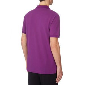 T-Shirt The North Face M POLO PIQUET CG710LH, The North Face
