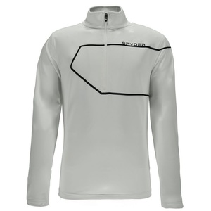 Rollkragen Spyder Commander Therma Stretch T-Neck 783404-100, Spyder