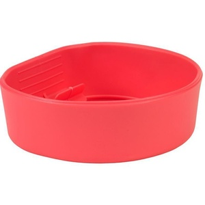 Tasse Wildo Fold-A-Cup Large red, Wildo