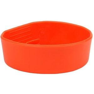 Tasse Wildo Fold-A-Cup Large orange, Wildo
