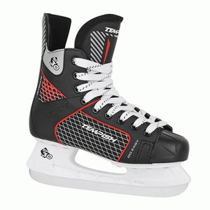 Eishockey Skates Tempish Ultimate SH 30 Junior, Tempish