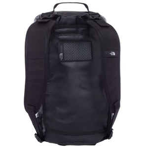 Tasche The North Face BASE CAMP DUFFEL XS CWW4JK3, The North Face