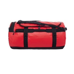 Tasche The North Face BASE CAMP DUFFEL L CWW1KZ3, The North Face