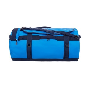 Tasche The North Face BASE CAMP DUFFEL L CWW1CDK, The North Face