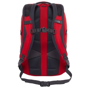 Rucksack The North Face Borealis Backpack CHK465J, The North Face