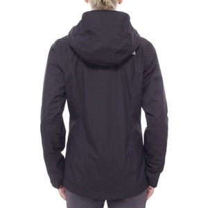 Jacke The North Face W EVOLVE II TRICLIMATE JACKET CG56KX7, The North Face