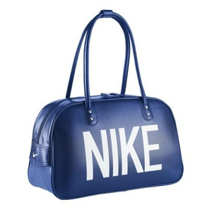 Tasche Nike Athletic Department Heritage Club BA4355-483, Nike